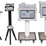 cable diagnostic tools